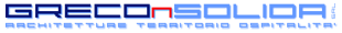 grecoconsolida-logo-300