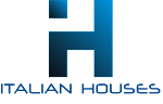 italianhouses-logo-small