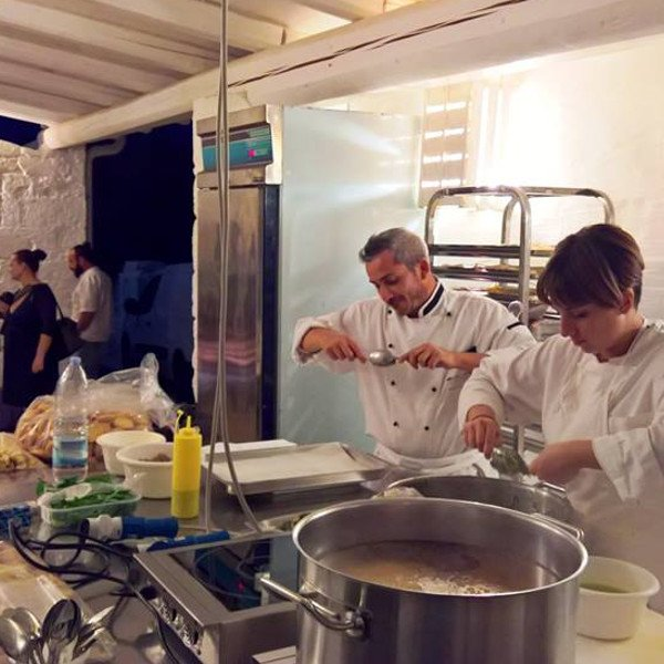 eventi-catering-masseria-scinarello