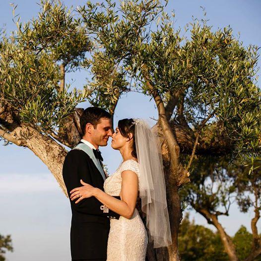 matrimonio-nella-masseria-scinarello
